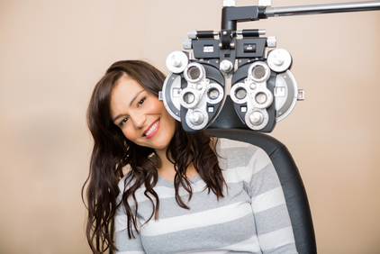 used ophthalmic equipment for sale
